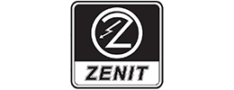 ZENIT PUMPS