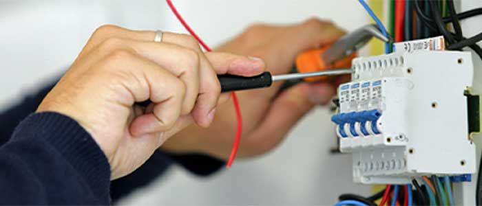 Elektrik Tesisat Kontrolü Nasıl Yapılır?